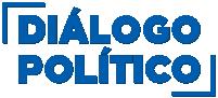 Revista Dialogo Político