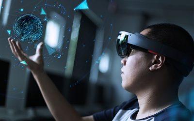Innovación, tecnología y democracia