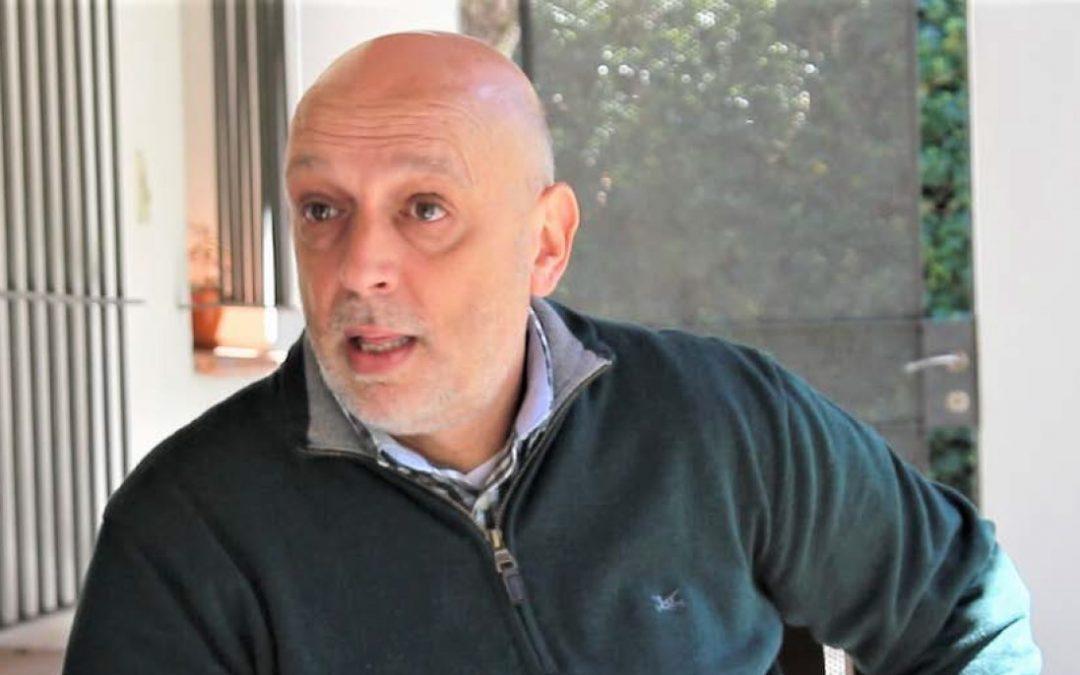 Un diálogo prometedor: ciencia y política en Uruguay