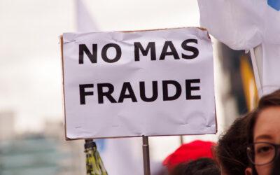 Los partidos latinoamericanos bajo presión